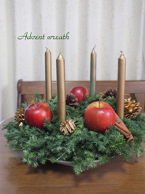 20181129advent_wreath9_mozi